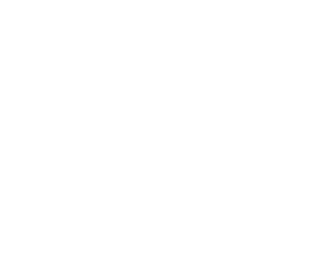 Envision Entertainment home